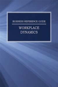 eBook - Workplace Dynamics